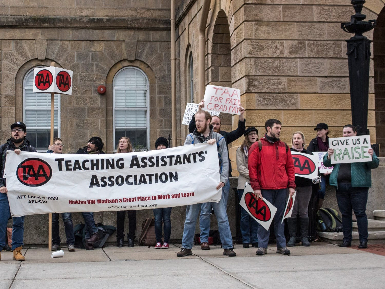 Campus_TAA_Strike.jpg
