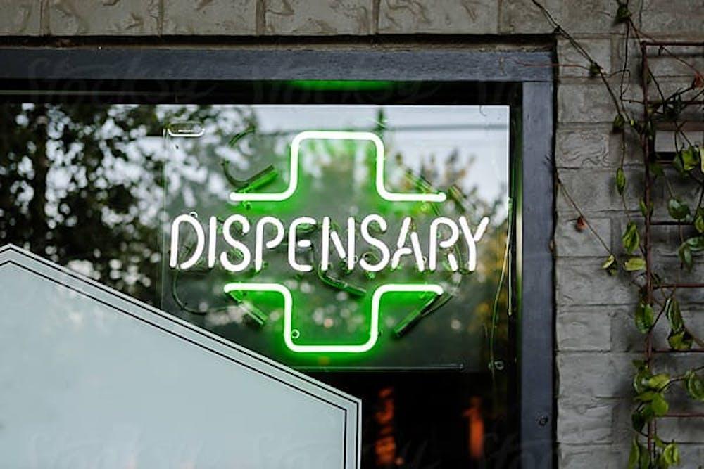 DispensaryWeedNeonSign.jpg