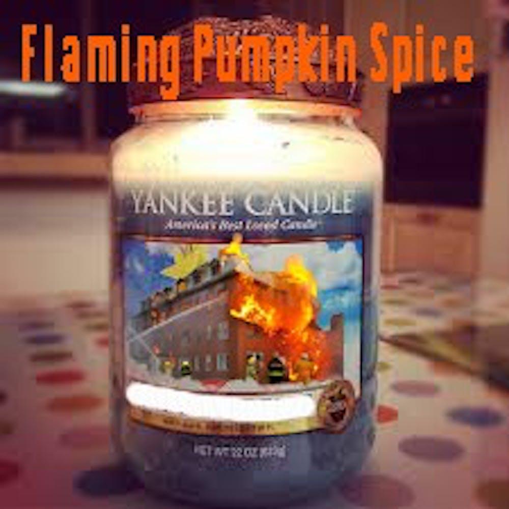 yankee_candle_09042018