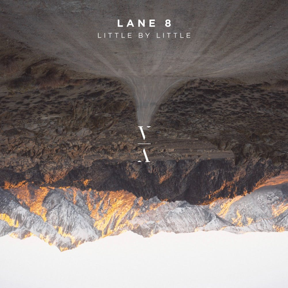Lane 8 will be in Madison tonight at the Majestic Theatre for $16 presale and $18 at the door.