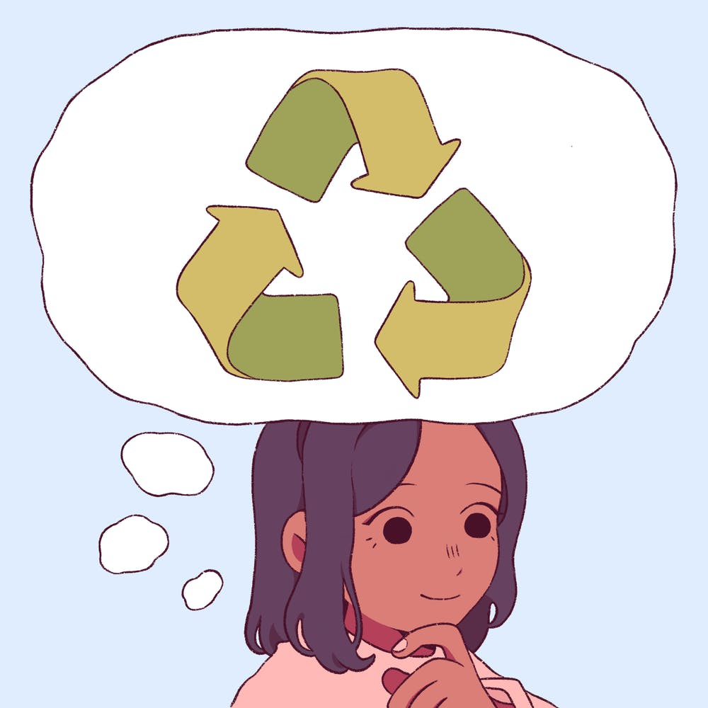 recycling_graphic.png