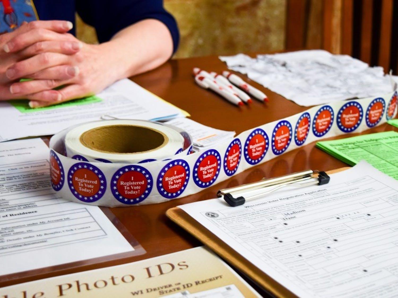 Studentvoting.jpg