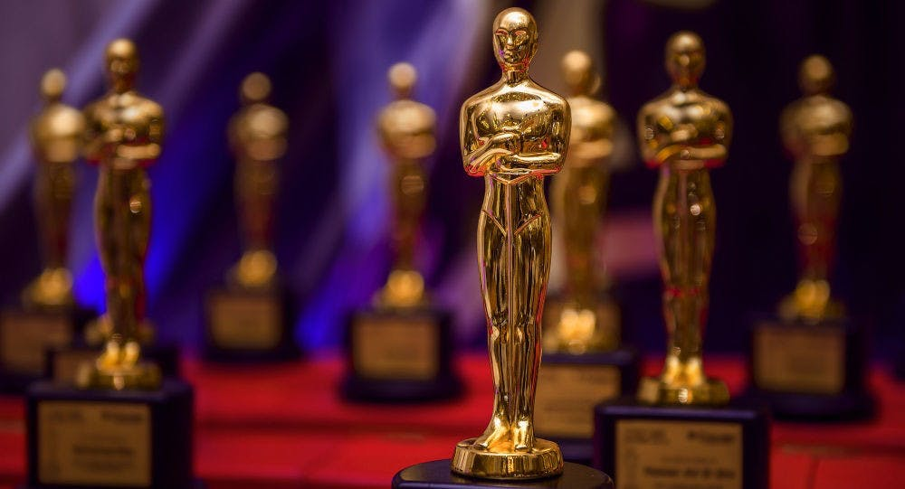 Next year's Academy Awards will be introducing some big changes. Time will tell if these changes are for the better.