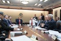 Trump COVID Briefing.jpg