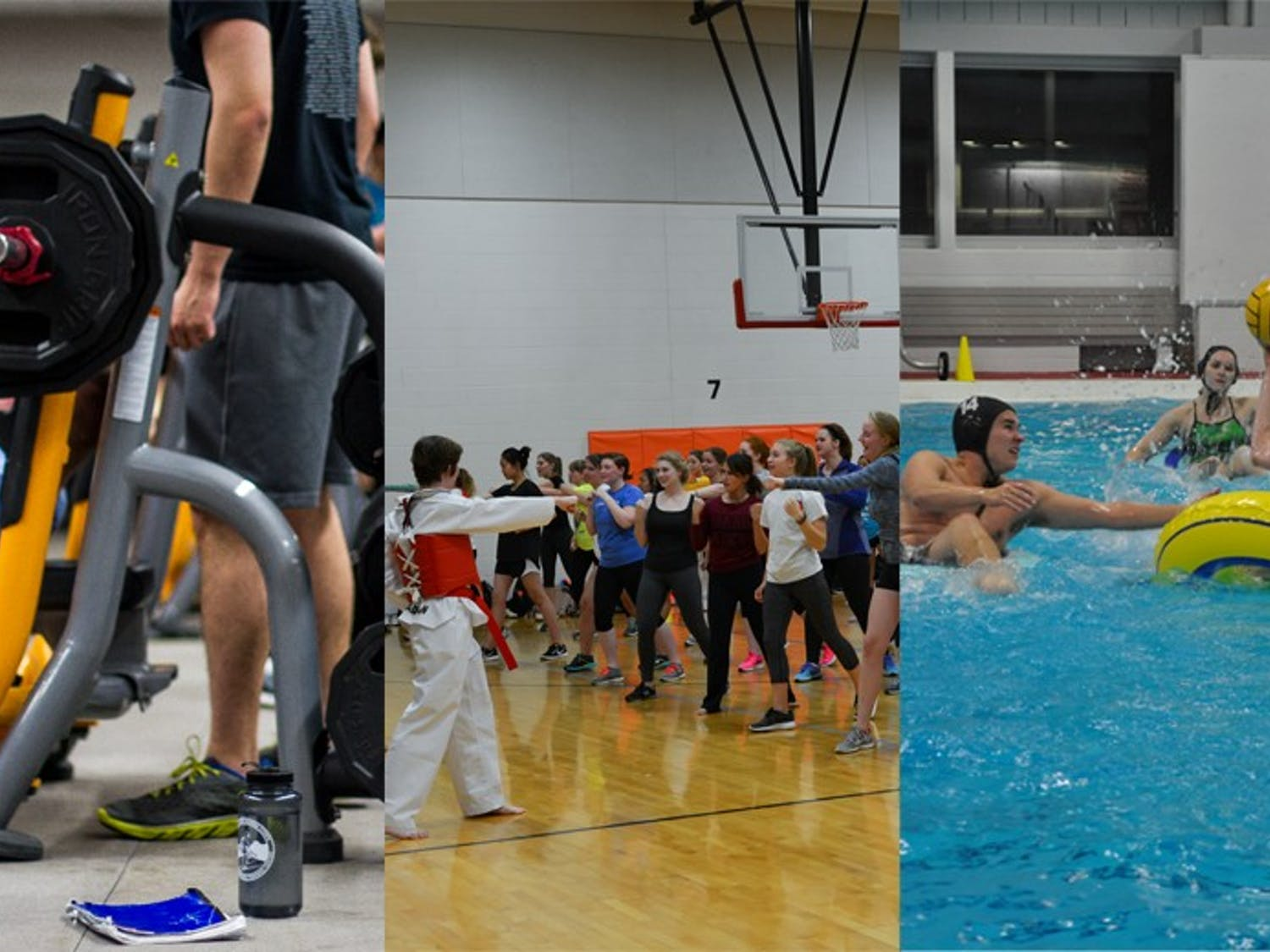 opinion_collageonline.jpg