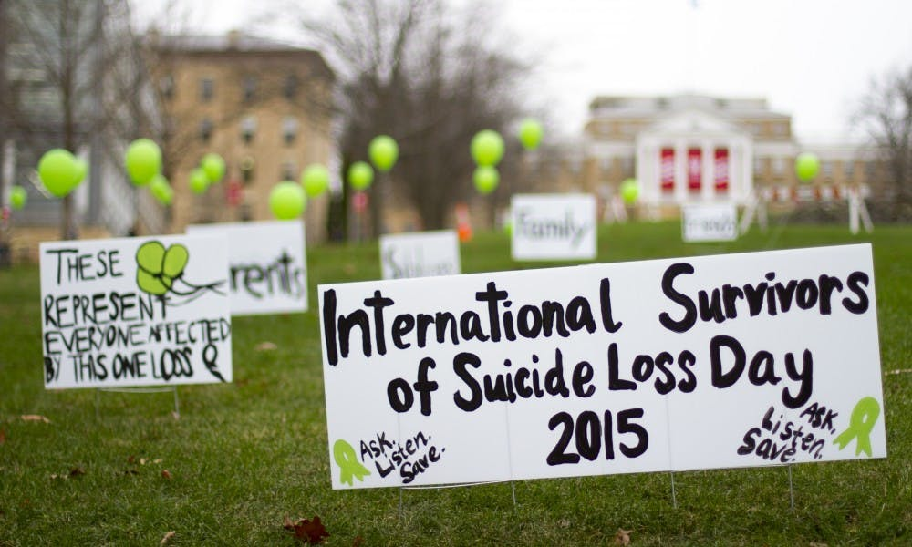 news_suicide.jpg