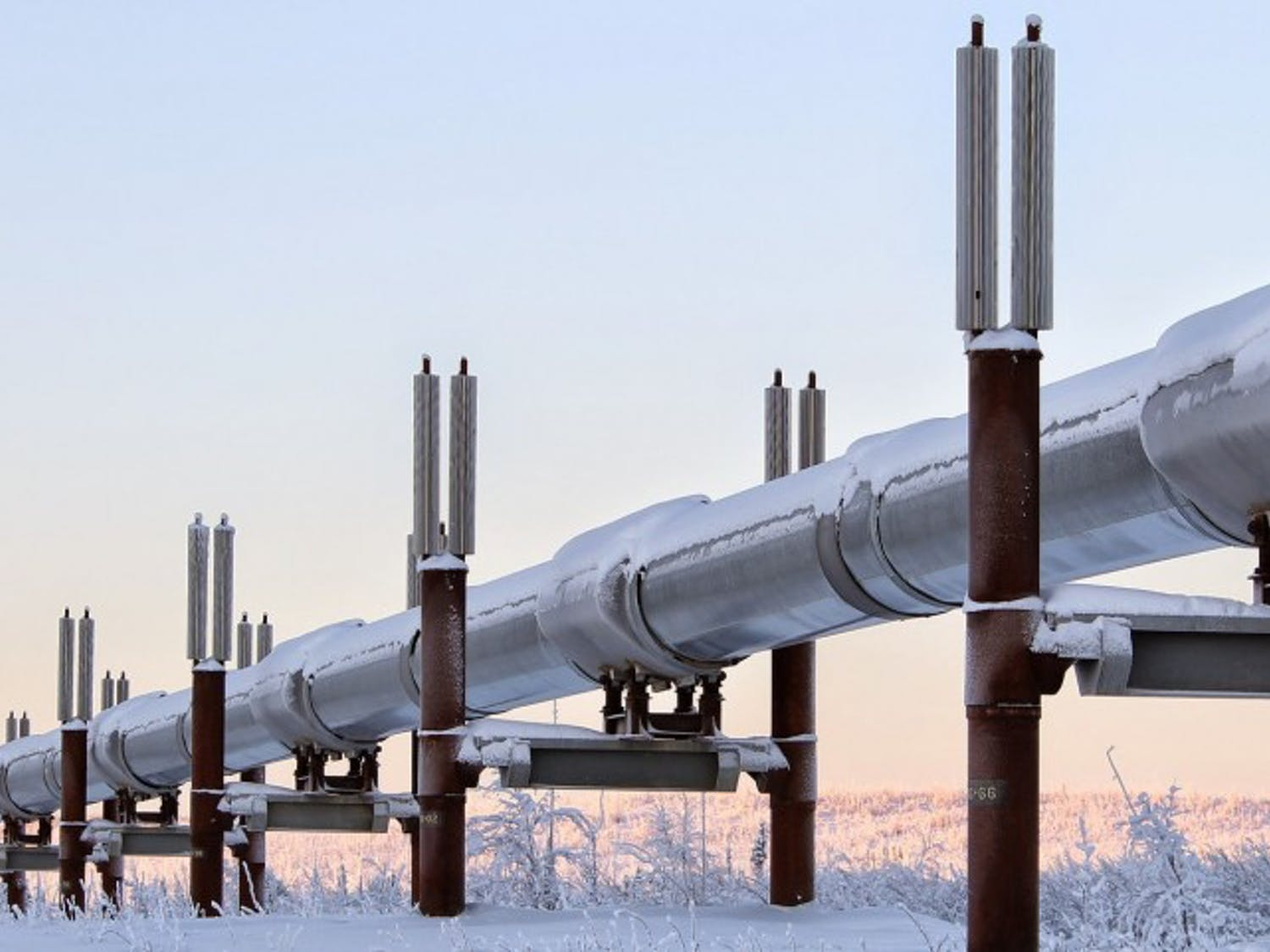 Natural gas pipeline projects such as Keystone XL have recently come under scrutiny due to how disruptive they are to the environment and anyone living by them.