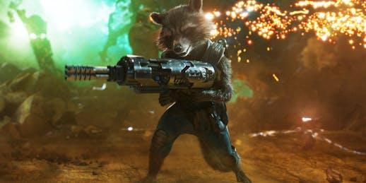 Guardians-of-the-Galaxy-2-Rocket-Raccoon-with-Blaster.jpg