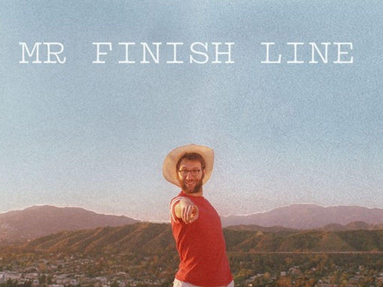 Vulpeck's latest album, Mr Finish Line, was released Nov. 7.