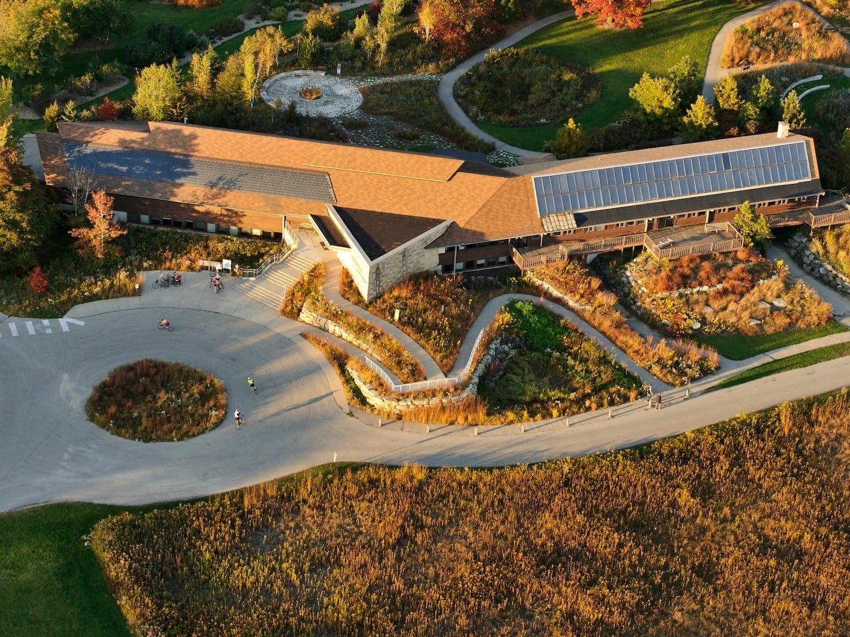 News_ Arboretum.jpg