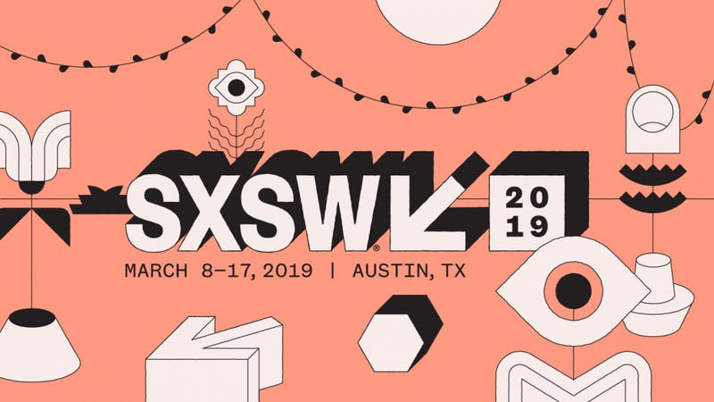 SXSW 2019: Live music magic on Stubb's stage | The Daily