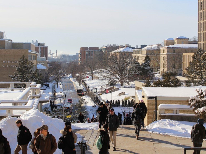 campuspic.jpg