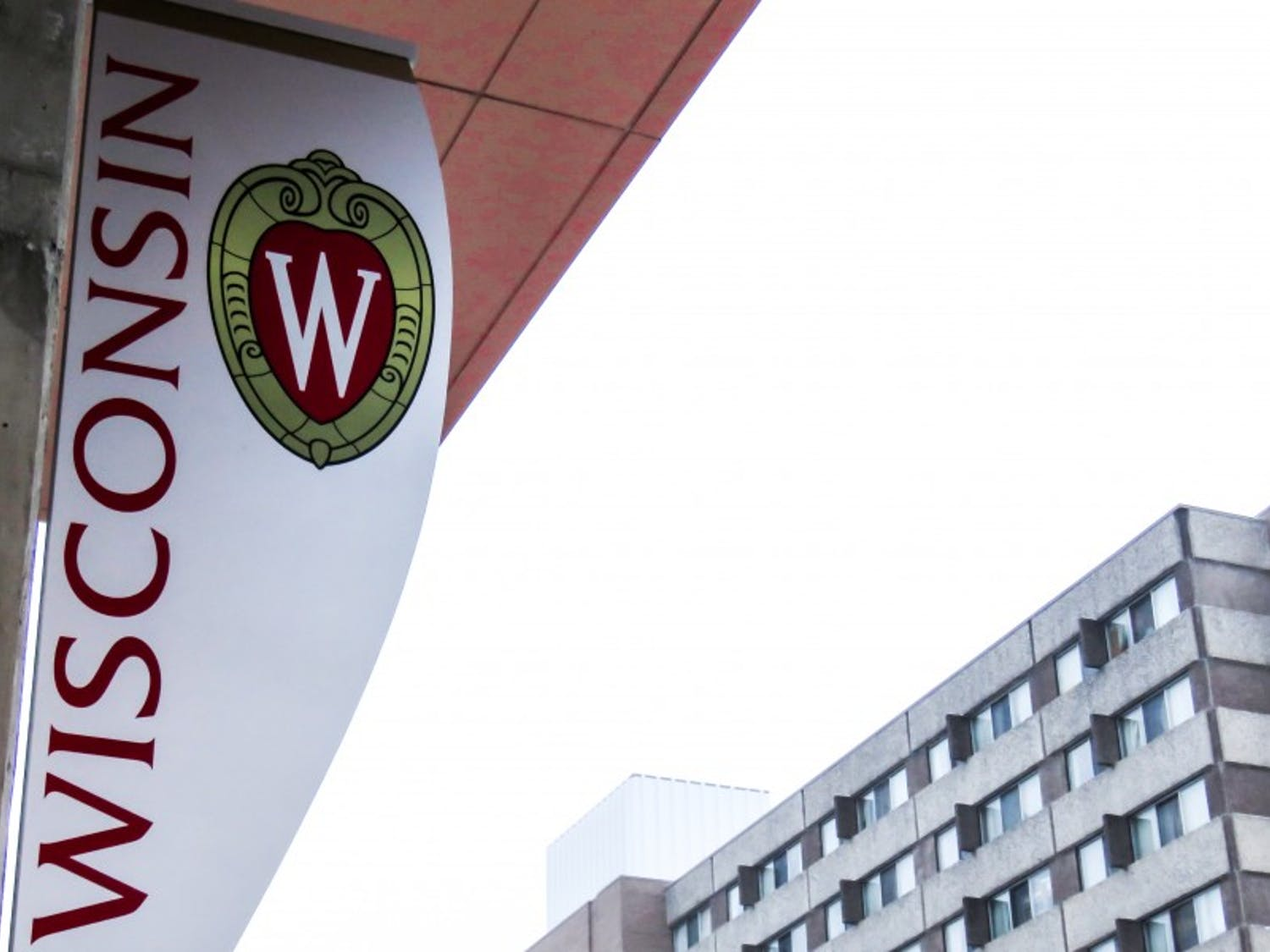 The UW System currently requires standardized test scores in admissions.