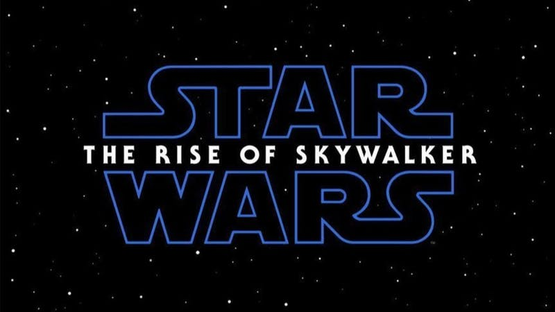 Image result for star wars episode ix