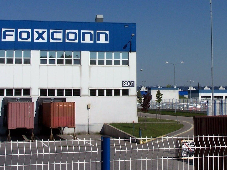 news_Foxconn.jpg