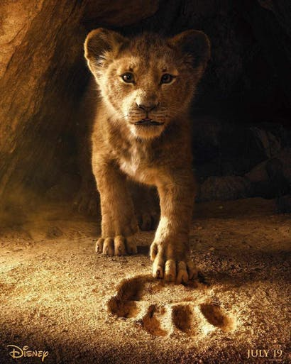 arts-Lionking.jpg