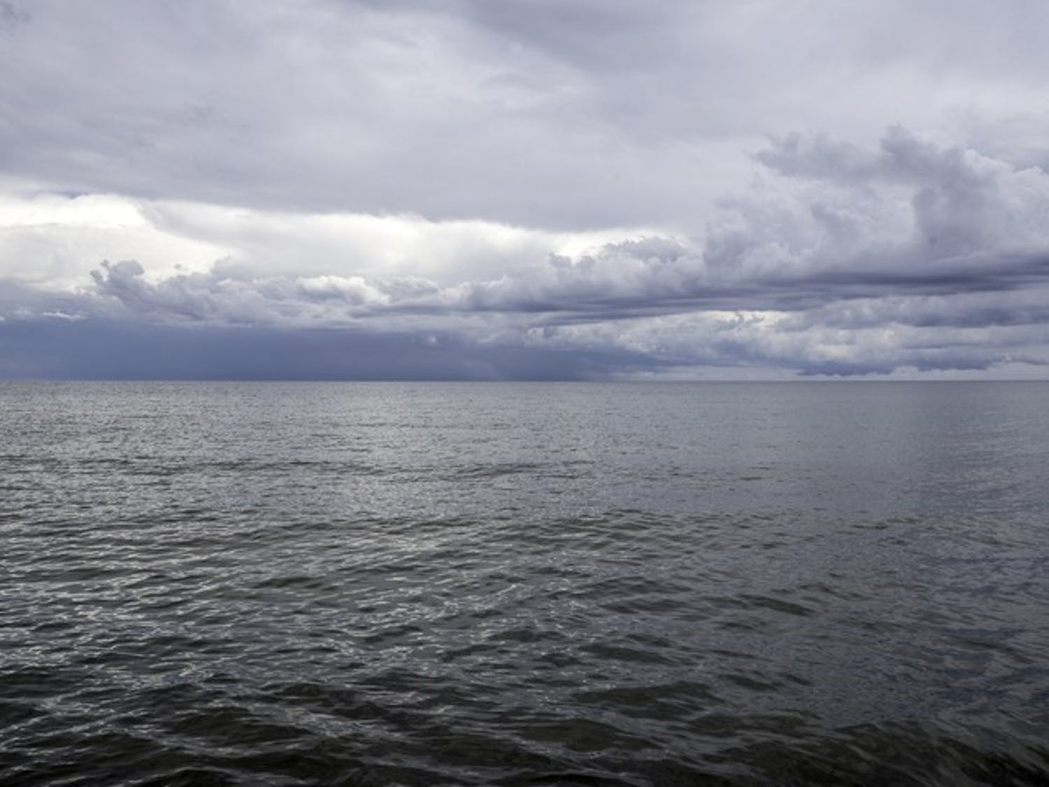 UW System researchers will work to maximize the sustainable use of the Great Lakes for the growth of the Wisconsin economy and enhance the health of connecting ecosystems.