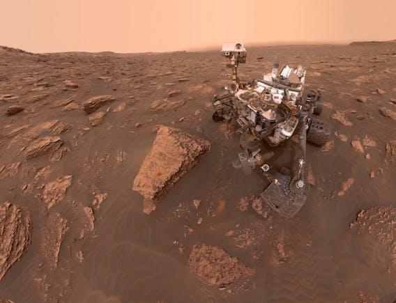 mars curiosity selfie.jpg