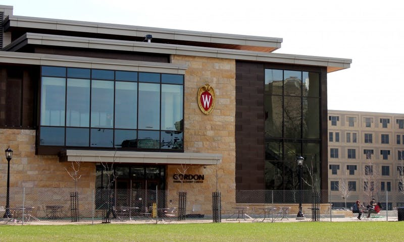 If UW-Madison were to become a food stamp-friendly campus, itwould be among the first five institutions within the country to do so.