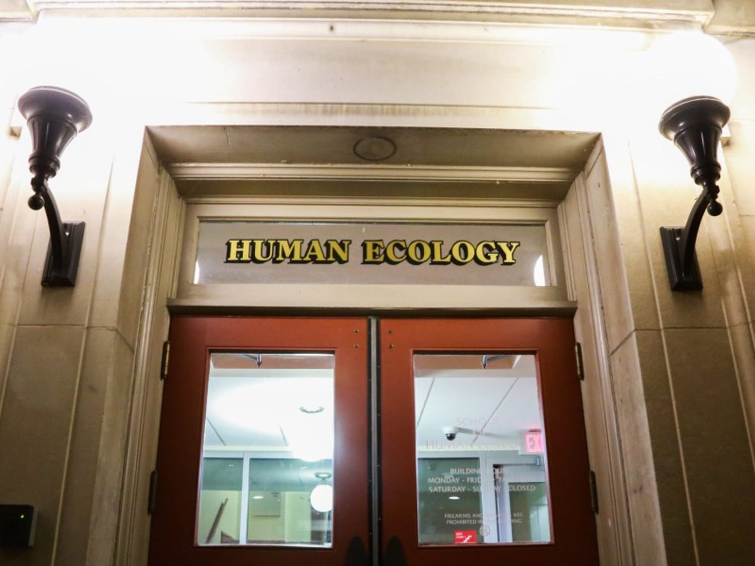 The Financial Life Skills program, which is housed in the School of Human Ecology, teachesUW-Madison enrolled students real life material about their personal finances through peer-facilitated courses.