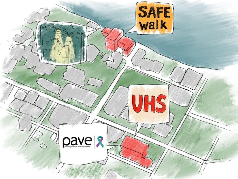 safewalk_news.jpg