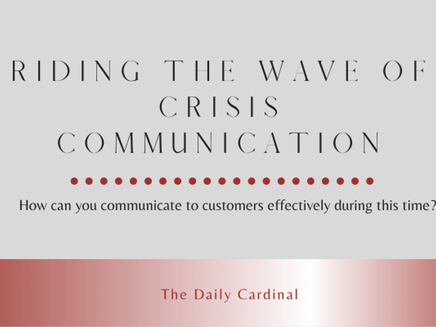 Crisis Communication Cover.png
