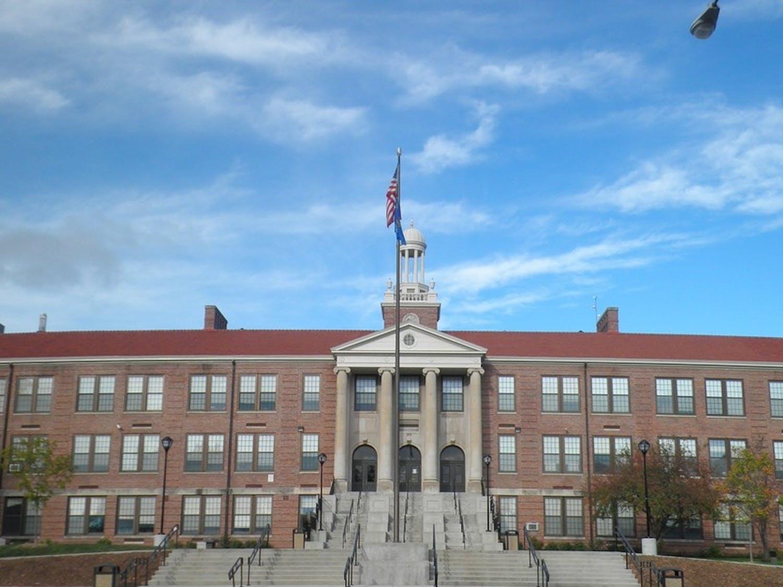 madison_west_high_school_panoramic.jpg