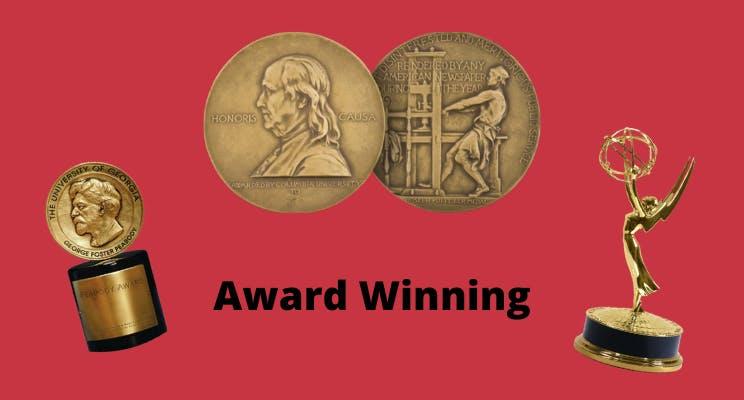 award$.png