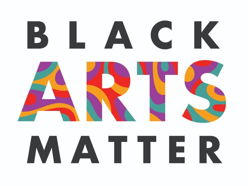 The inaugural Black Arts Matter Festival will be held from March 3-9 at multiple locations throughout downtown Madison. The goal of the festival is both to provide a platform for black artists and to get the community thinking a little more about curing a noticeable lack of representation in a largely white city.