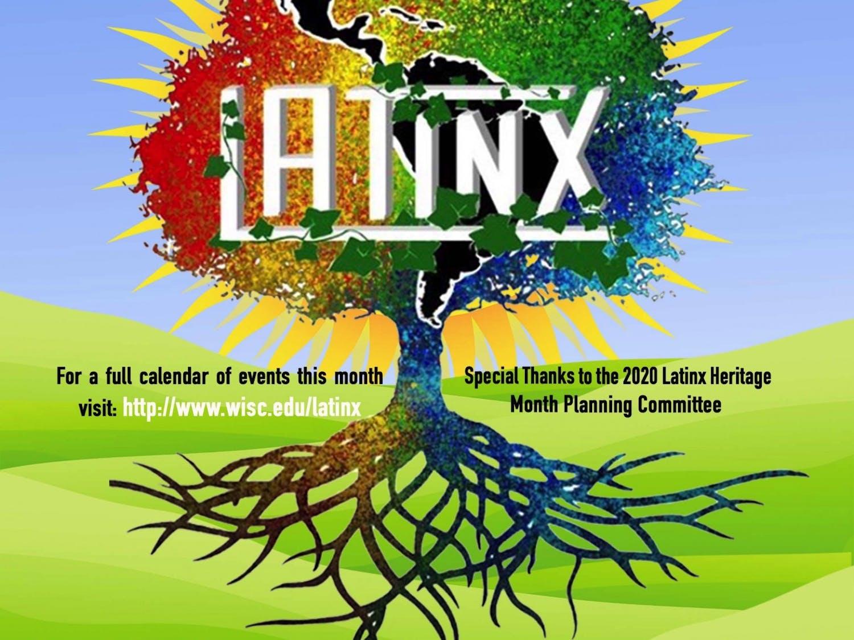 latinx-heritage-month-2020-poster.jpg