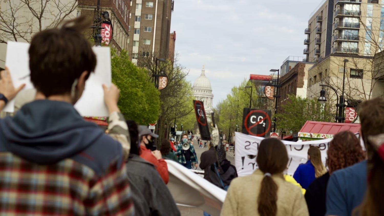pipelineprotest2.jpeg