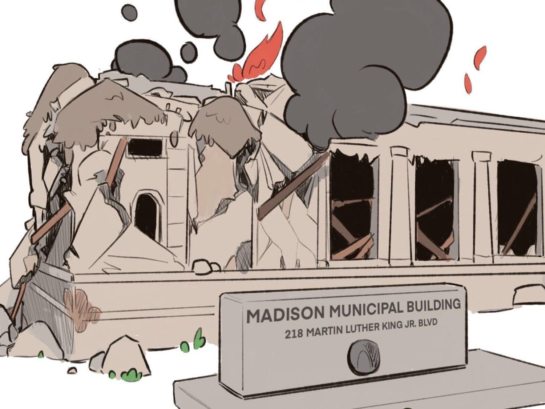 News_MadisonMunicipalCropped.jpg