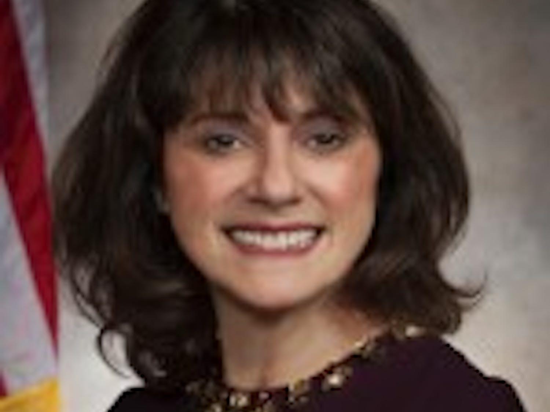 Leah Vukmir