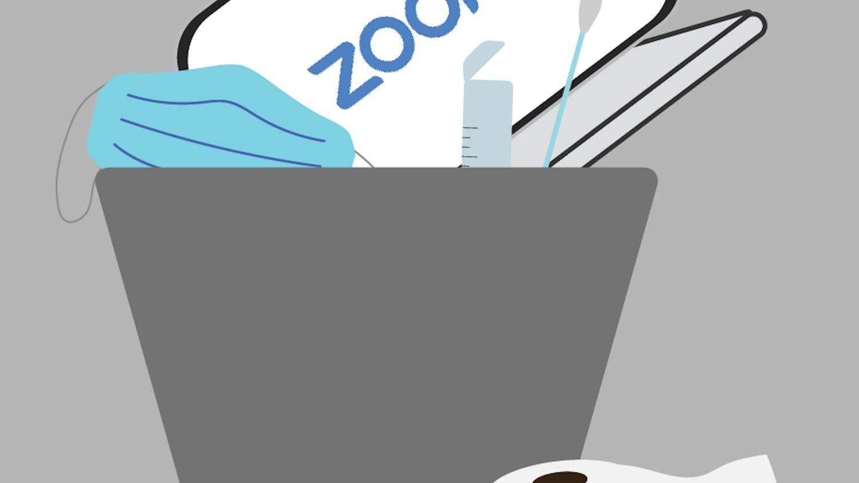 zoomtrash-01.png