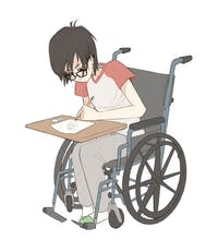 disability_arts.jpeg