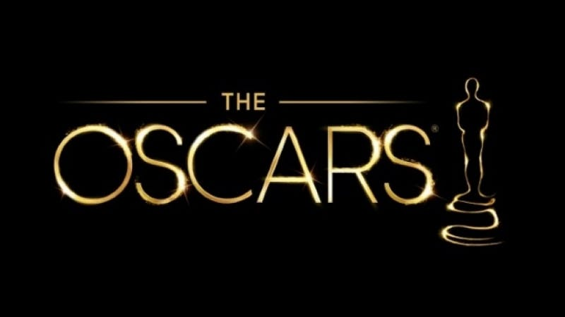 A close preview and predictions of the 2019 Academy Awards, which will be presented Sun, Feb. 24 at 5pm PST.