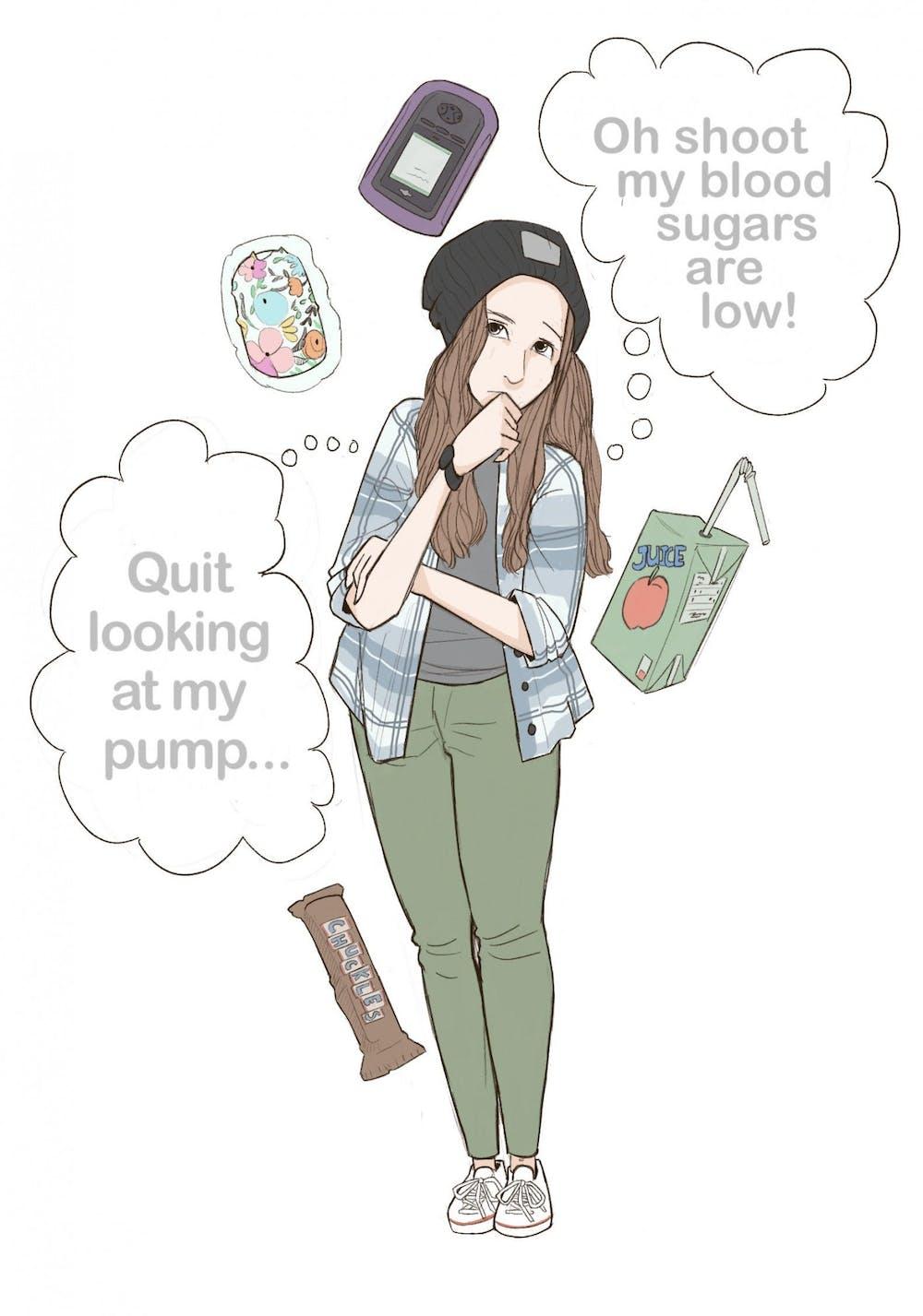 Megan Girod Life and Style.jpg