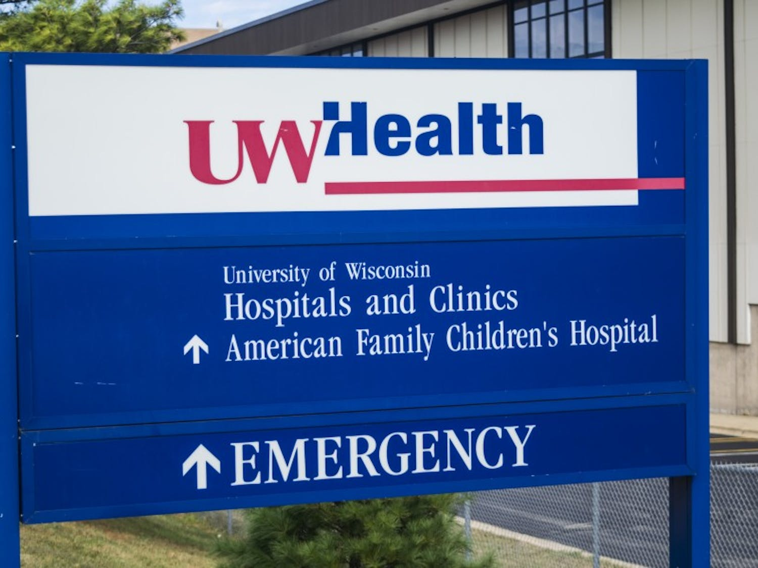 Wisconsin will have to find the funds to cover health insurance costs for 118,000 kids.