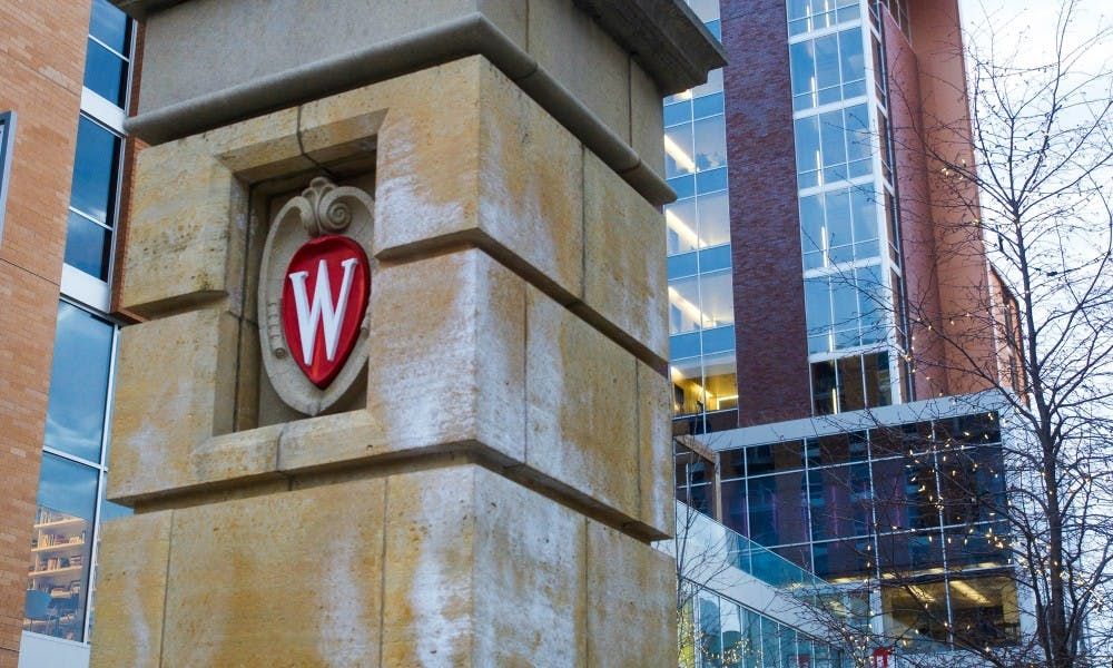 <p>The&nbsp;Office of Student Financial Aid said UW-Madison students graduate with less debt than state and national averages.&nbsp;</p>