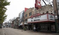 The city of Madison has concert venues seemingly on every corner — but which ones are best suited to host guests with physical disabilities?