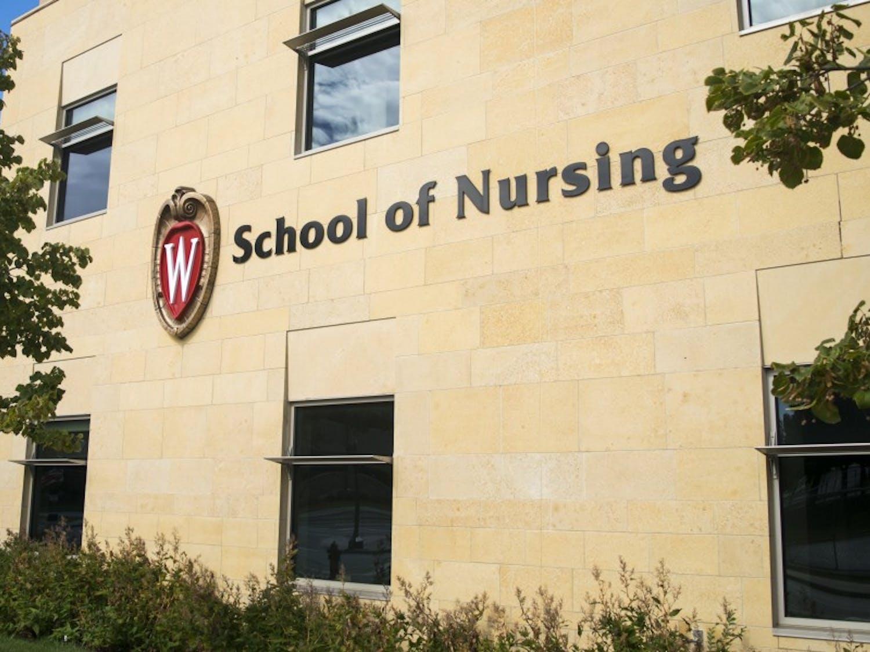 Nursing school's program expansion to help older adults in rural communities