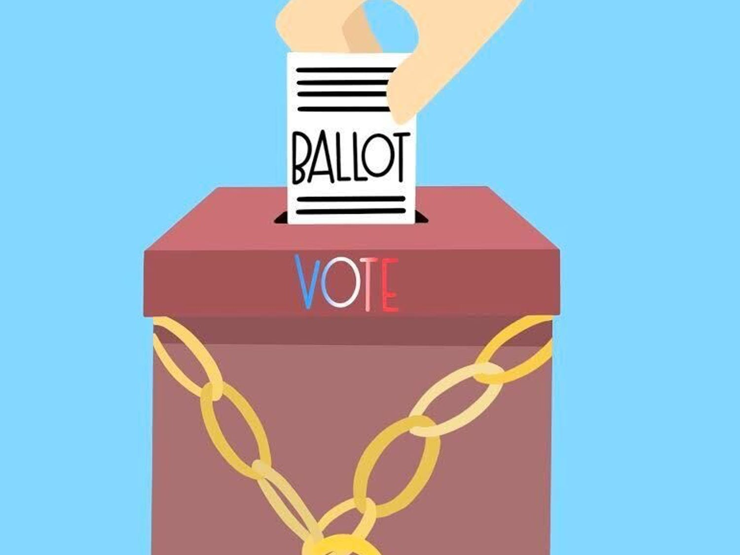 The city will implement a variety of measures to protect the integrity of next week's general election as concerns surrounding absentee ballots and voter fraud have reached the center of the political debate at the state and national level.