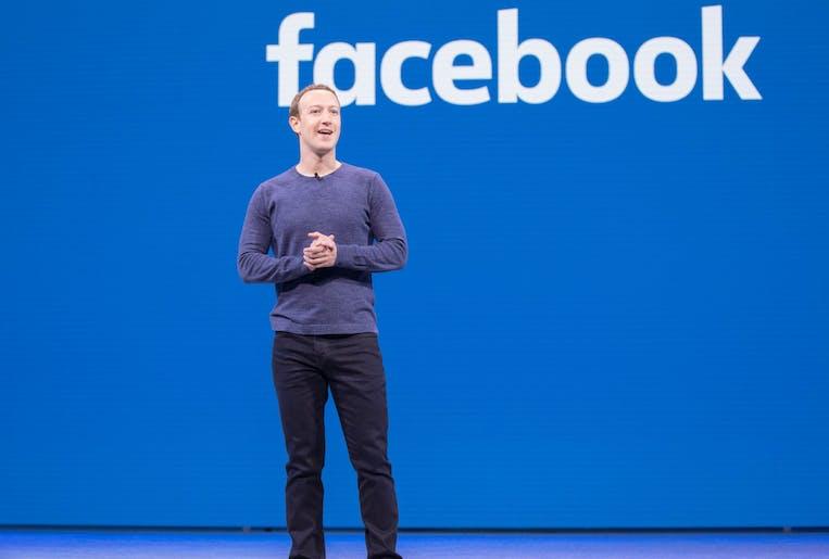 Mark_Zuckerberg_F8_2018_Keynote_(26967375117).jpg