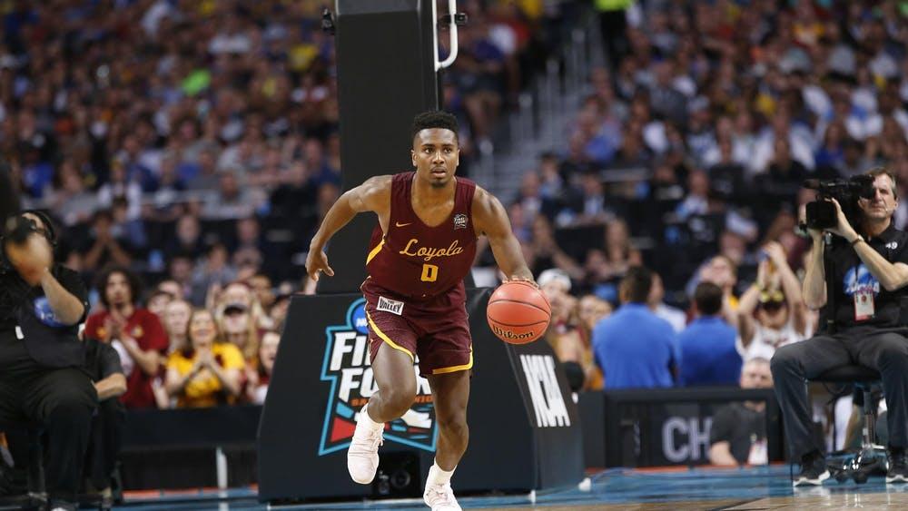 Loyola_chicago_Basketball_Donte_Ingram_20353.jpg