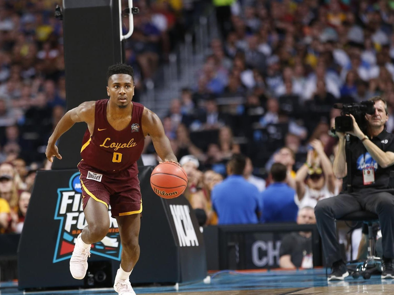 Loyola_chicago_Basketball_Donte_Ingram_20353.jpg