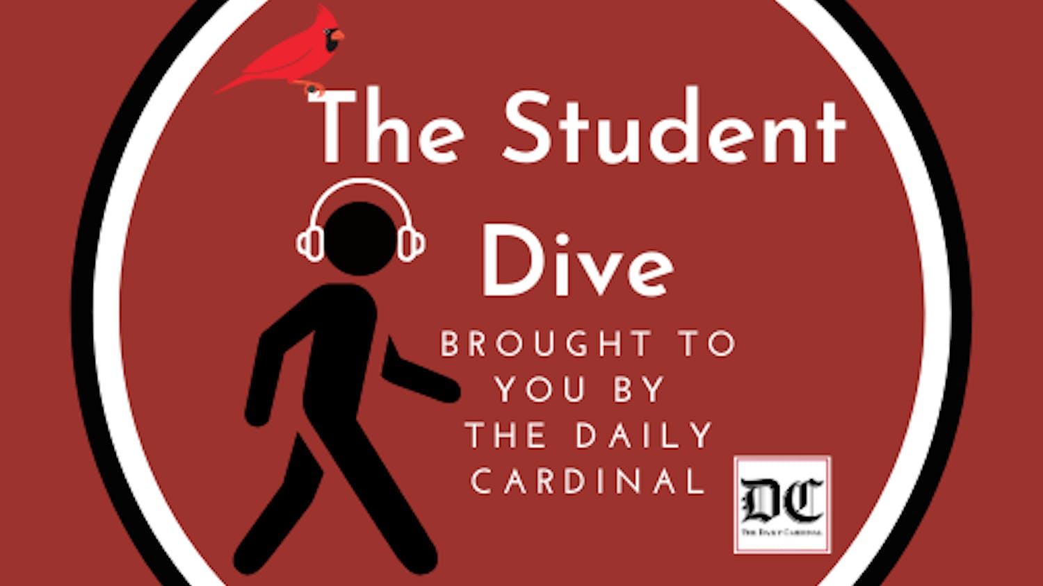 The Student Dive logo.png