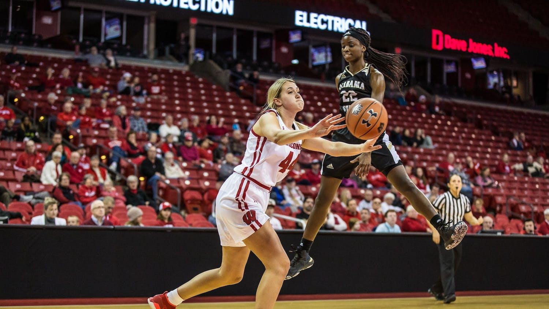 Women's Basketball vs. Alabama-16.jpg