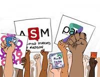 asm_women_health.PNG