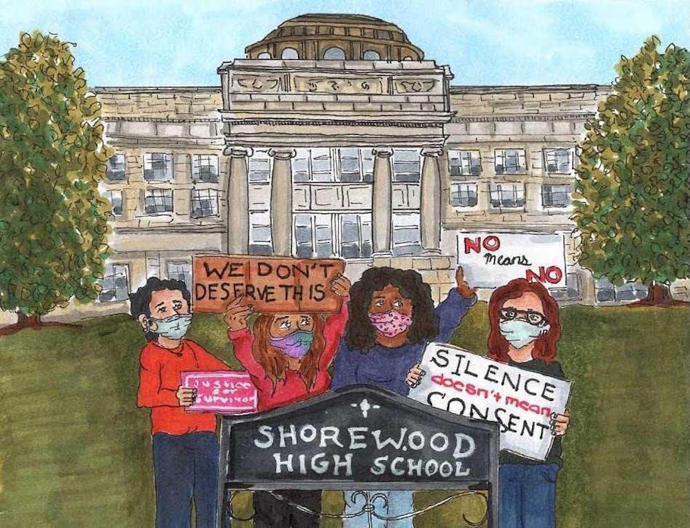 Shorewoodhighschoolgraphic.jpg