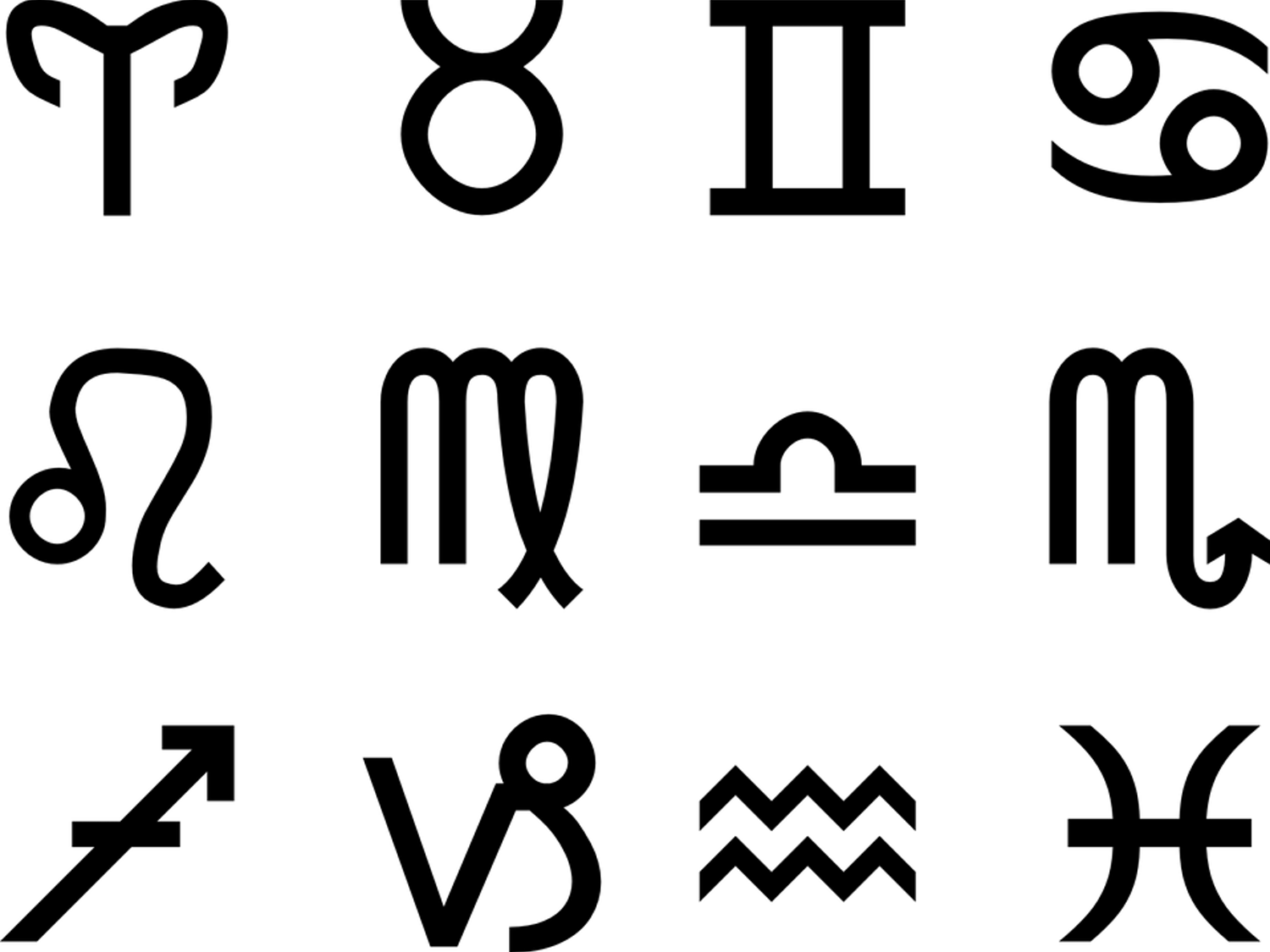 signs-of-the-zodiac-160494_960_720.png